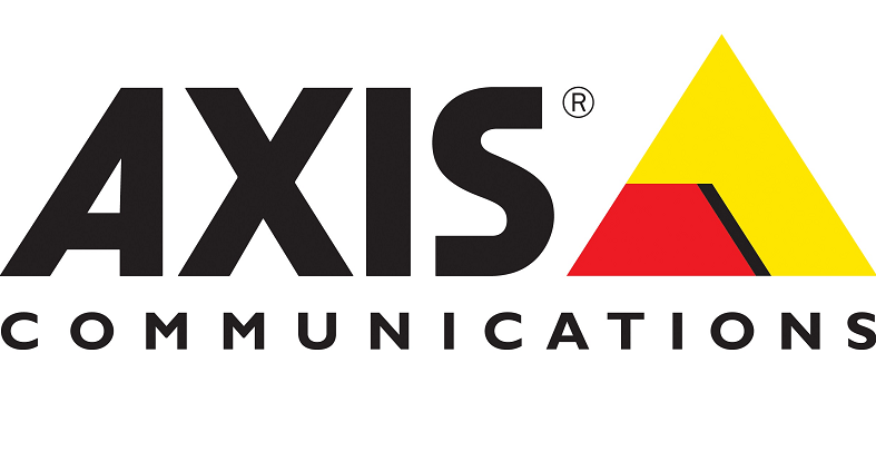 Axis appoints Tertius Wolfaardt as Business Development Manager, A&E (architects & engineers) in the MEA region