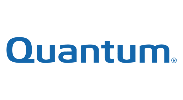 Zhejiang Uniview Technologies becomes Quantum reseller and strategic alliance partner