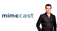 New Mimecast Archive Cloud Capability streamlines GDPR Management for Email