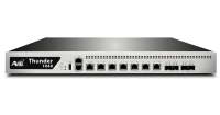 A10 Networks expands Thunder portfolio with low-latency solutions for financial applications