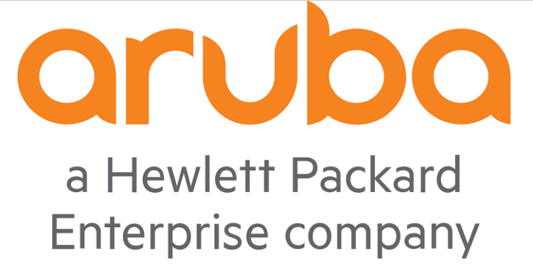 Aruba offers eight Best Practices to protect enterprise networks who allow BYOD