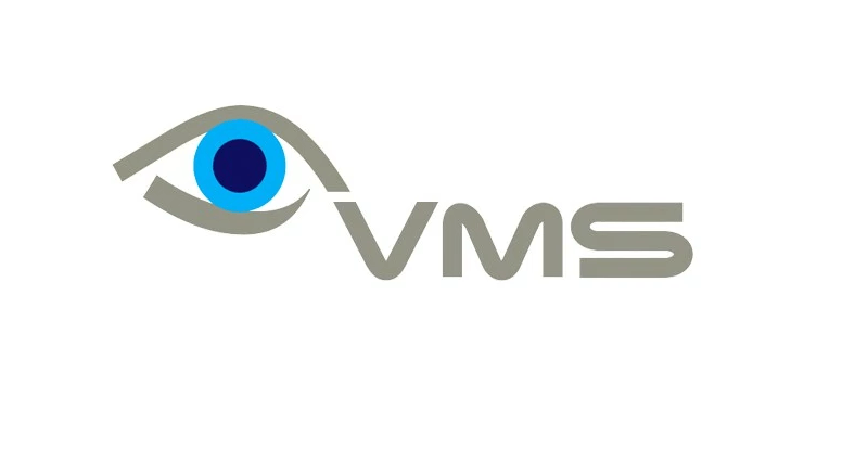 Visual Management Systems Ltd. becomes a member of the Airports Centre of Excellence (ACoE)