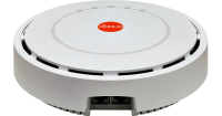 Riverbed launches new Xirrus Wi-Fi Access Point setting new standard for wireless price-performance