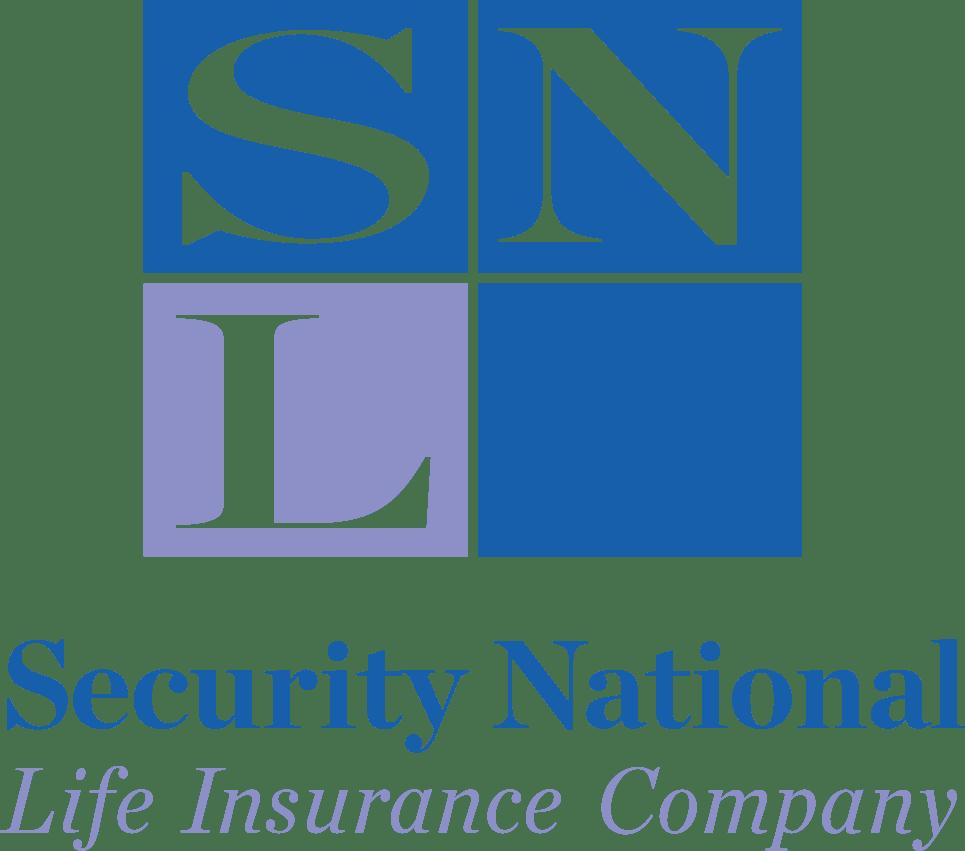 Image Result For Insurancets Utah