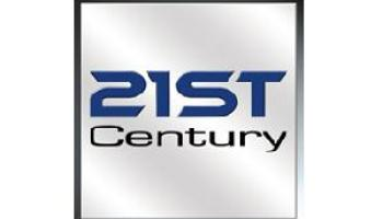 21st Century Awarded Contracts Worth A Total 7 2m Security News Desk