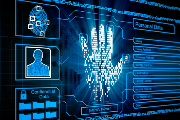 Strategic biometric partnership penned by INTERPOL and Morpho  Security News Desk