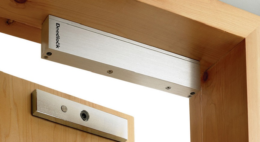 Securefast on the latest fire door safety standards and
