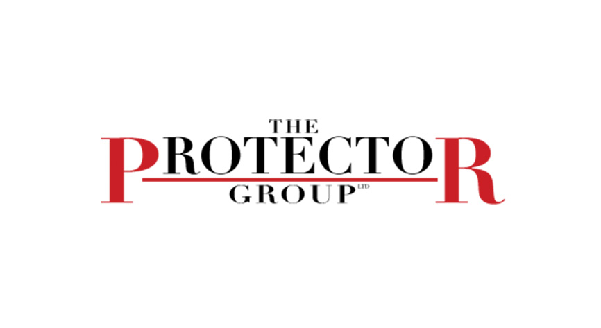 Protector Creates 70 Jobs With New Office Openings