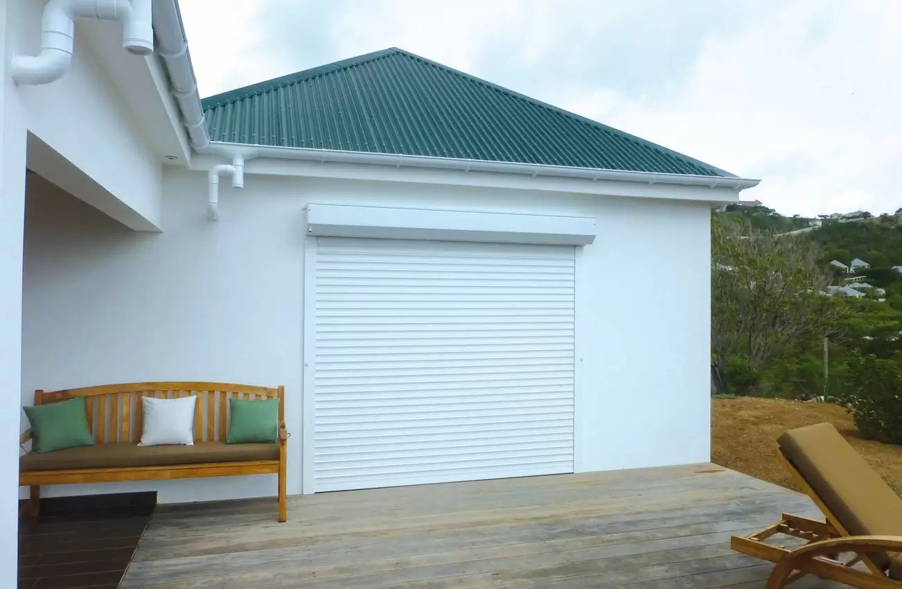 Security Gates Grilles Shutters Costa Del Sol Outdoor