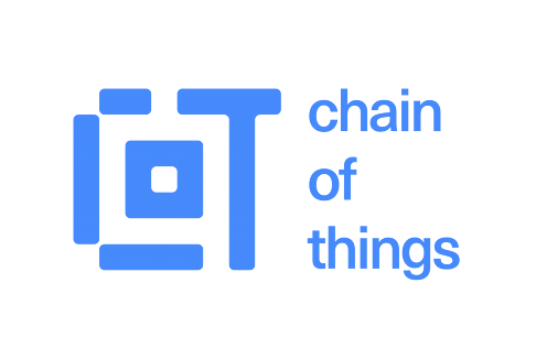 Chain of Things