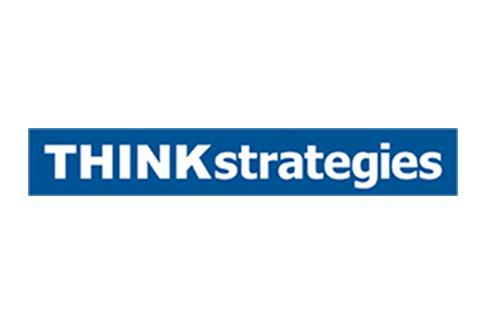 ThinkStrategies