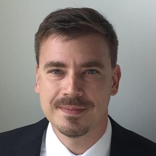 Marton Toth, PhD