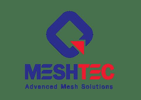 security plus carries Meshtec security screens
