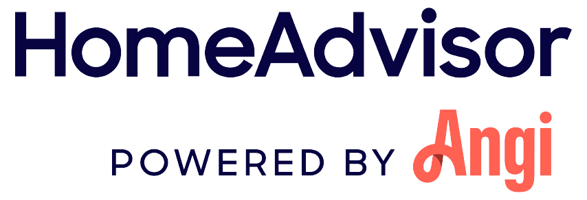 Find Security Plus on Home Advisor