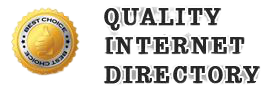Security Plus Las Vegas is now on Quality Internet Directory