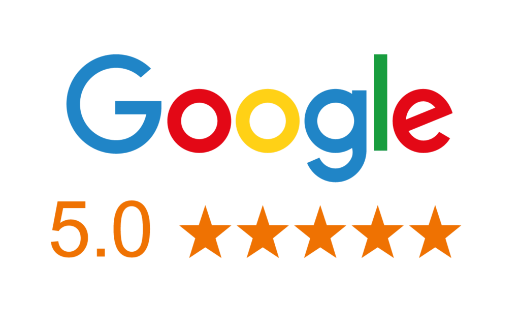 Security Plus is rated 5 star from customers on google my business