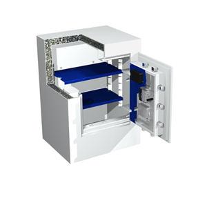 cajas fuertes de seguridad
