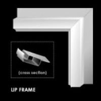 pic_prod_lip_frame