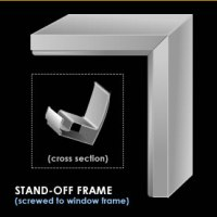 pic_prod_standoff_frame