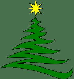 december 11 2017 full resolution 859 938  [ 859 x 938 Pixel ]