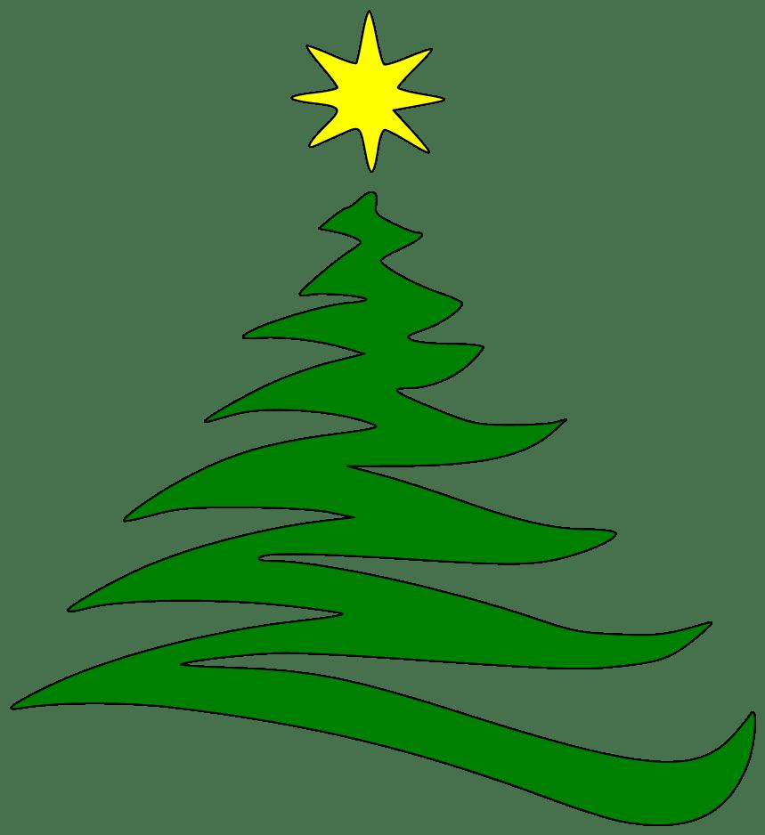 hight resolution of december 11 2017 full resolution 859 938