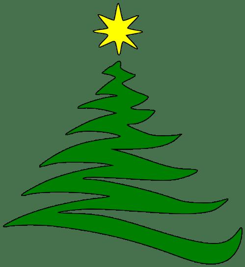 small resolution of december 11 2017 full resolution 859 938
