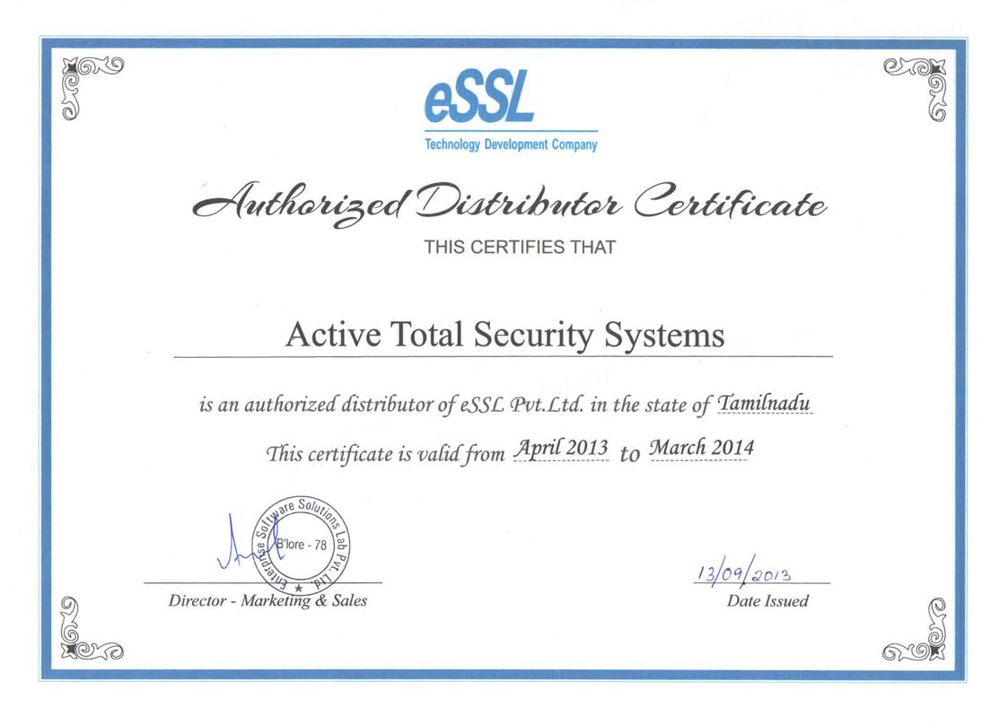 Security Alarm System Wikipedia