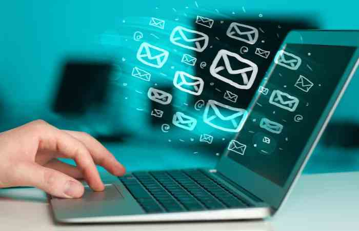 Gmail Improvements – importing, digital signatures, group filters