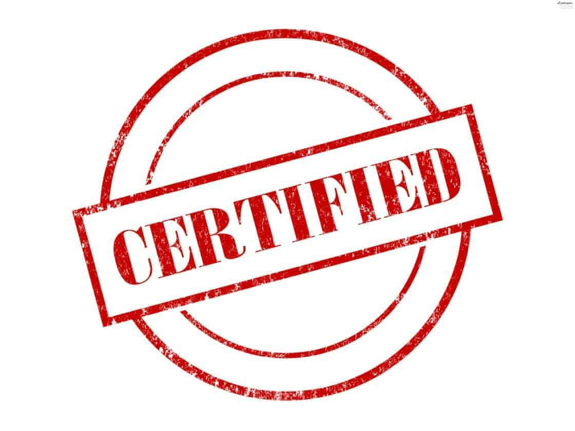 Microsoft certified database administrator mcdba security i am happy to announce that i passed another certification test actually two of them i took the mcdba microsoft certified database administrator tests 1betcityfo Image collections