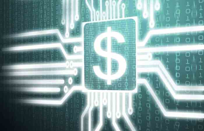 What is the real cost of a breach?