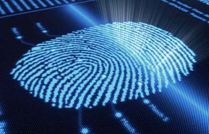 Cybersecurity Investigation, Prosecution, and Prevention