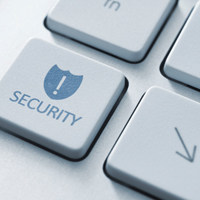 Is your culture interfering with data security?