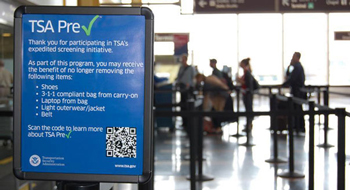 TSA-set-to-expand-pre-check,-biometrics