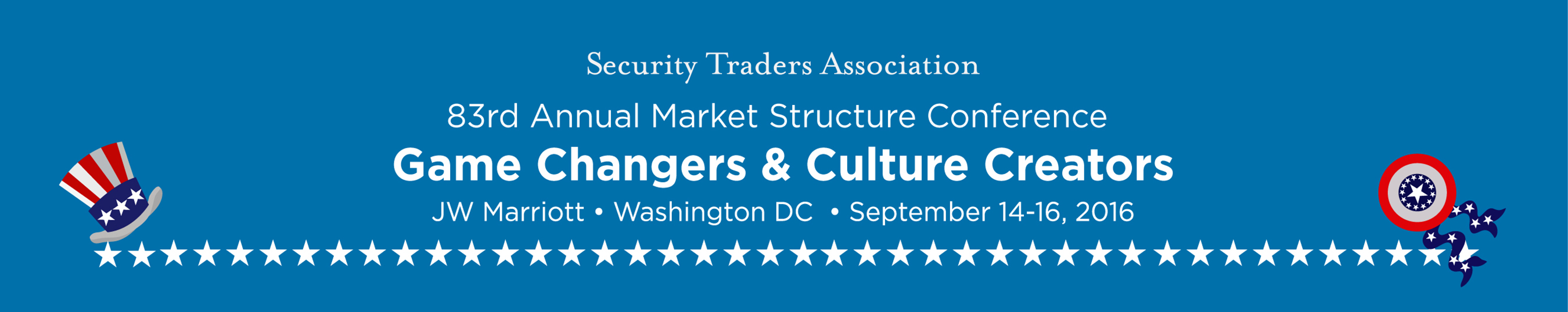 Securities Trader Cover Letter 2016 Speakers Moderators Security Traders Association