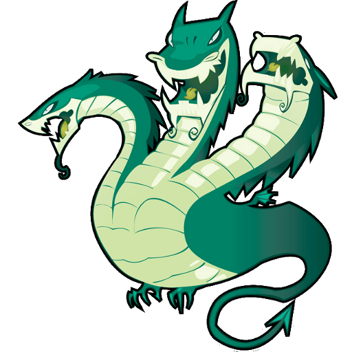 tor browser or tails hydra