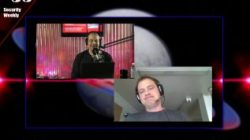 "If you're looking for advice and information on enterprise security solutions, look no further than Enterprise Security Weekly! We give you an ""insider"" perspective into security vendors, including coverage on new product announcements, integrations and more!John and Paul have unique perspectives on the enterprise security landscape. Paul worked for a security vendor for several years. John leads a penetration testing team that comes up against a wide-variety of products on the market. Together they provide valuable resources for protecting the enterprise each week!"