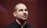 Paul Asadoorian is the founder and CEO of Security Weekly, Embedded device security researcher, Security podcaster and CEO of Offensive Countermeasures.Follow Paul on Twitter: @securityweekly