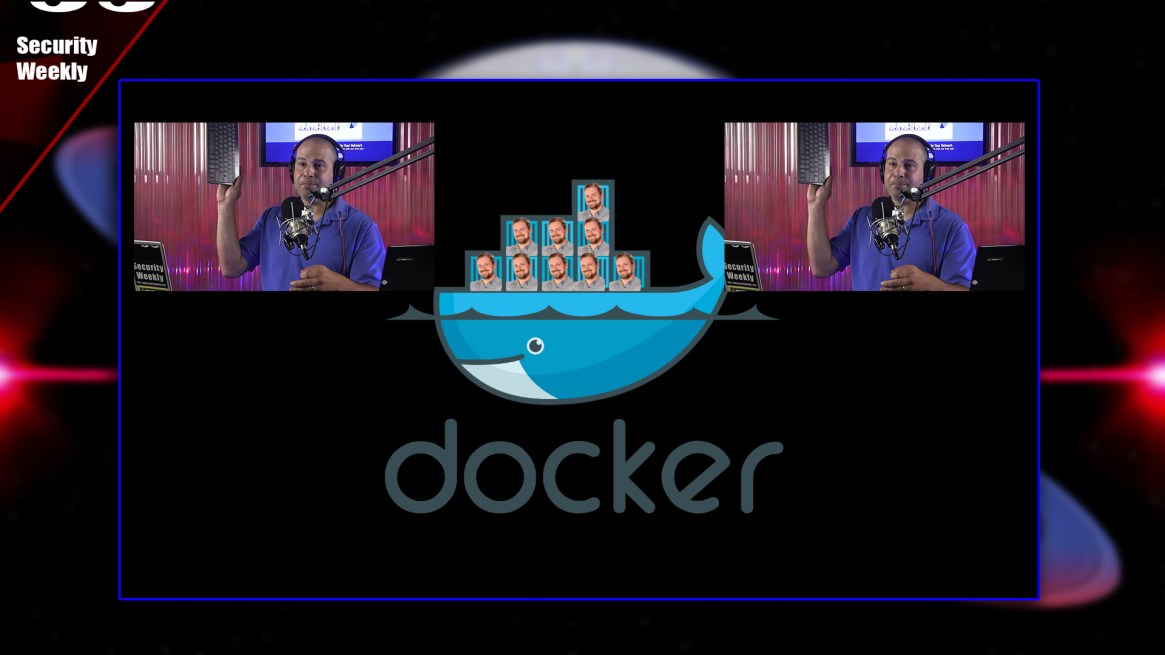 The-Opportunity-For-Hardening-Docker-Containers-Enterprise-Security-Weekly-53__Image.jpeg