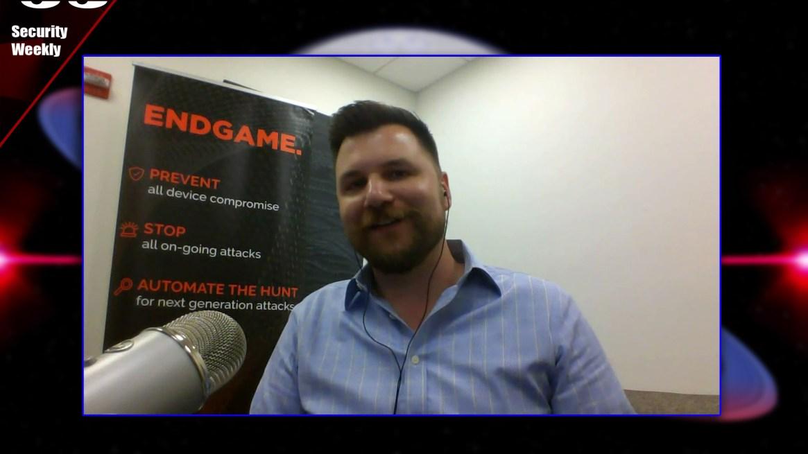 Mike-Nichols-Endgame-Enterprise-Security-Weekly-57__Image.jpeg