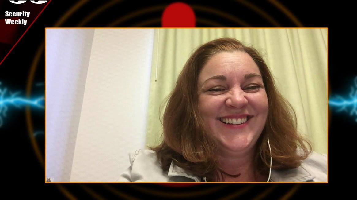 Elizabeth-Lawler-CyberArk-Startup-Security-Weekly-58__Image.jpeg