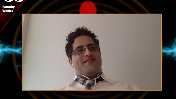 Bam-Azizi-NoPassword-Startup-Security-Weekly-68__Image.jpeg