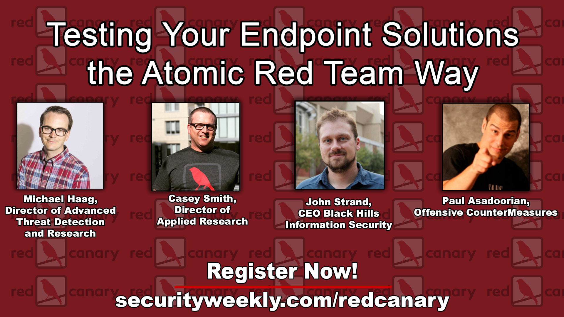 RedCanary Webcast 1?resize=1080%2C608&ssl=1 how to test endpoint security solutions (the atomic red team way