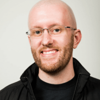 Keith Hoodlet is the Solutions Architect at Bugcrowd. He is also the Co-Founder of the InfoSec Mentors Project .Follow Keith on Twitter: @andmyhacks