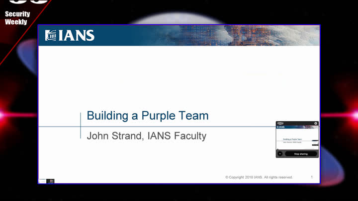 Building-Your-Purple-Team-Enterprise-Security-Weekly-__Image.jpeg