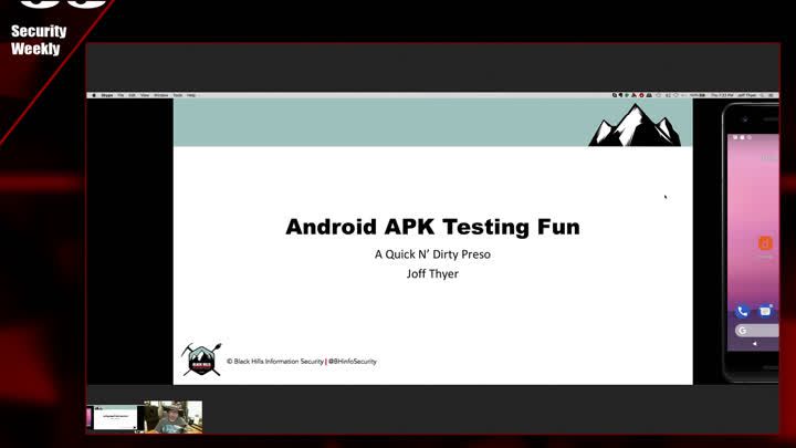 Fun-with-Android-APKs-Joff-Thyer-Pauls-Security-Weekly-566__Image.jpeg