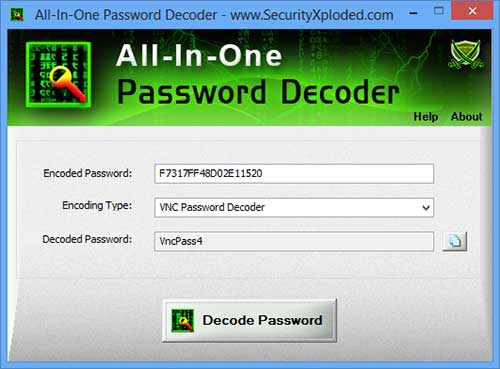https://i0.wp.com/securityxploded.com/images/allinonepassworddecoder_mainscreen.jpg?w=640