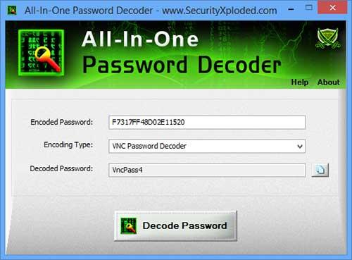 https://i0.wp.com/securityxploded.com/images/allinonepassworddecoder_mainscreen.jpg?w=696