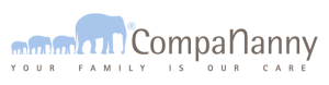 compananny-logo-and-motto