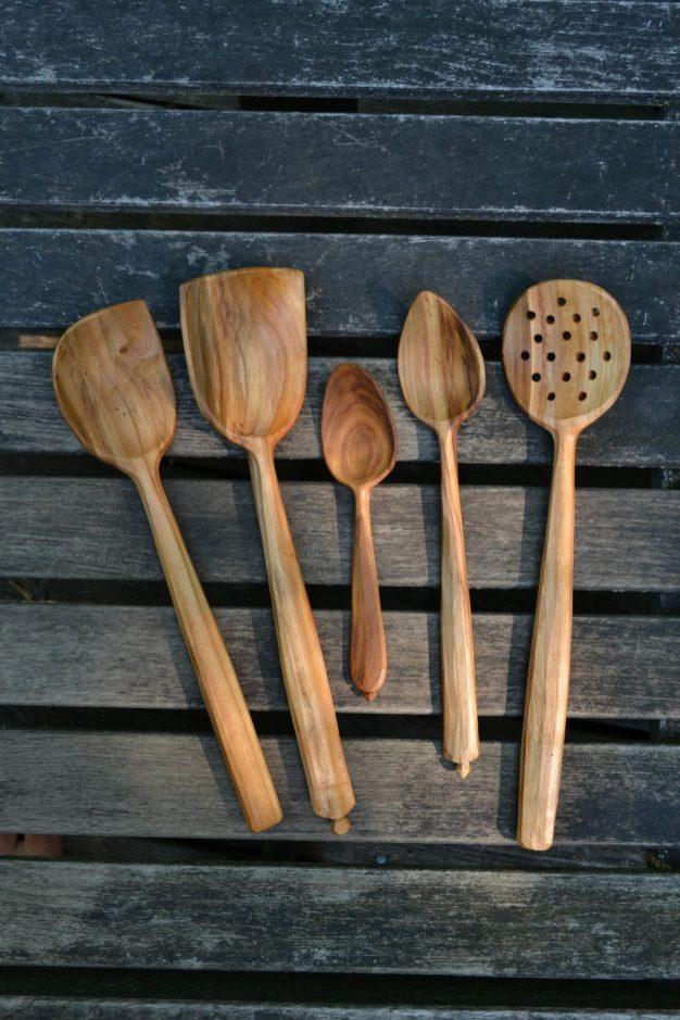 seedling_spoons (1 of 1)