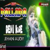 Jihan Audy Demi Kowe New Pallapa Download Lagu 2020